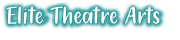 Elite Theatre Arts Logo